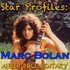 Marc Bolan - Star Profile: Marc Bolan