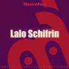 Lalo Schifrin - Masterjazz: Lalo Schifrin