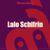 - Masterjazz: Lalo Schifrin