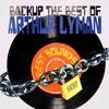 Arthur Lyman - Backup the Best of Arthur Lyman