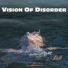 Vision of Disorder - Still