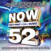 Various Artists - NOW That's What I Call Music, Vol. 52
