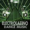 Varios Artistas - Electrolatino Dance Music