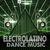 - Electrolatino Dance Music