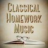 Béla Bartók - Classical Homework Music
