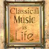 Richard Wagner - Classical Music Is Life!