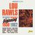 - The Rarest Lou Rawls (In the Beginning, 1959 - 1962)