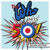 The Who - The Who Hits 50 (Deluxe Edition)