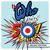 - The Who Hits 50