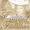 Kathryn Grayson - Enduring Ballads & Silver Screen Favourites
