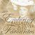 - Enduring Ballads & Silver Screen Favourites