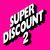 - Super Discount 2