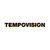 - Tempovision