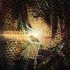 Imogen Heap - Sparks (Deluxe)