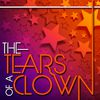 The Miracles - The Tears of a Clown