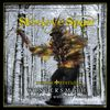 Steeleye Span - Wintersmith in Collaboration with Terry Pratchett Deluxe Edition