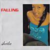 Sheila - Falling