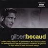 Gilbert Becaud - Gilbert Becaud