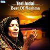 Reshma - Teri Judai - Best of Reshma