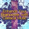 George Gershwin - Enhance Your Brainpower with Classical Music