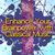 - Enhance Your Brainpower with Classical Music