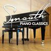 Johannes Brahms - Smooth Piano Classics