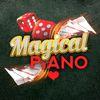 Franz Schubert - Magical Piano