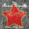 Kay Starr - The Award Winning Kay Starr