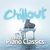 - Chillout with Piano Classics
