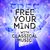 - Free Your Mind with Classical Music