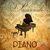 - Passionate Piano