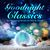 - Goodnight Classics - 50 Relaxing Pieces for Rest & Sleep