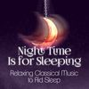 Franz Schubert - Night Time Is for Sleeping: Relaxing Classical Music to Aid Sleep