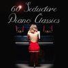 Claude Debussy - 60 Seductive Piano Classics
