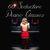 - 60 Seductive Piano Classics