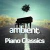 Franz Liszt - Ambient Piano Classics