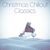 - Christmas Chillout Classics