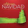 Varios Artistas - Celebramos Navidad Vol. 2