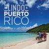 Varios Artistas - Qué Lindo Es Puerto Rico