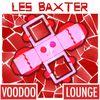 Les Baxter - Voodoo Lounge