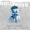Dick Powell - Live in Hollywood