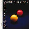 Wings - Venus And Mars (Remastered 2014)