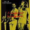 Ike & Tina Turner - Sugar Sugar