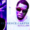Clarence Carter - Best Soul and R&B