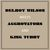 - Delroy Wilson Meets Aggrovators & King Tubby