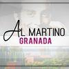 Al Martino - Granada