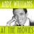 - Andy Williams at the Movies