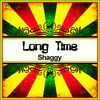 Shaggy - Long Time (Ringtone)