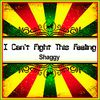 Shaggy - I Can't Fight This Feeling (Ringtone)