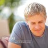 Scott Wilkie - Home Again: The Solo Piano Sessions